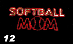 12-mom-softball