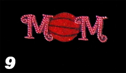 9-mom-basketball